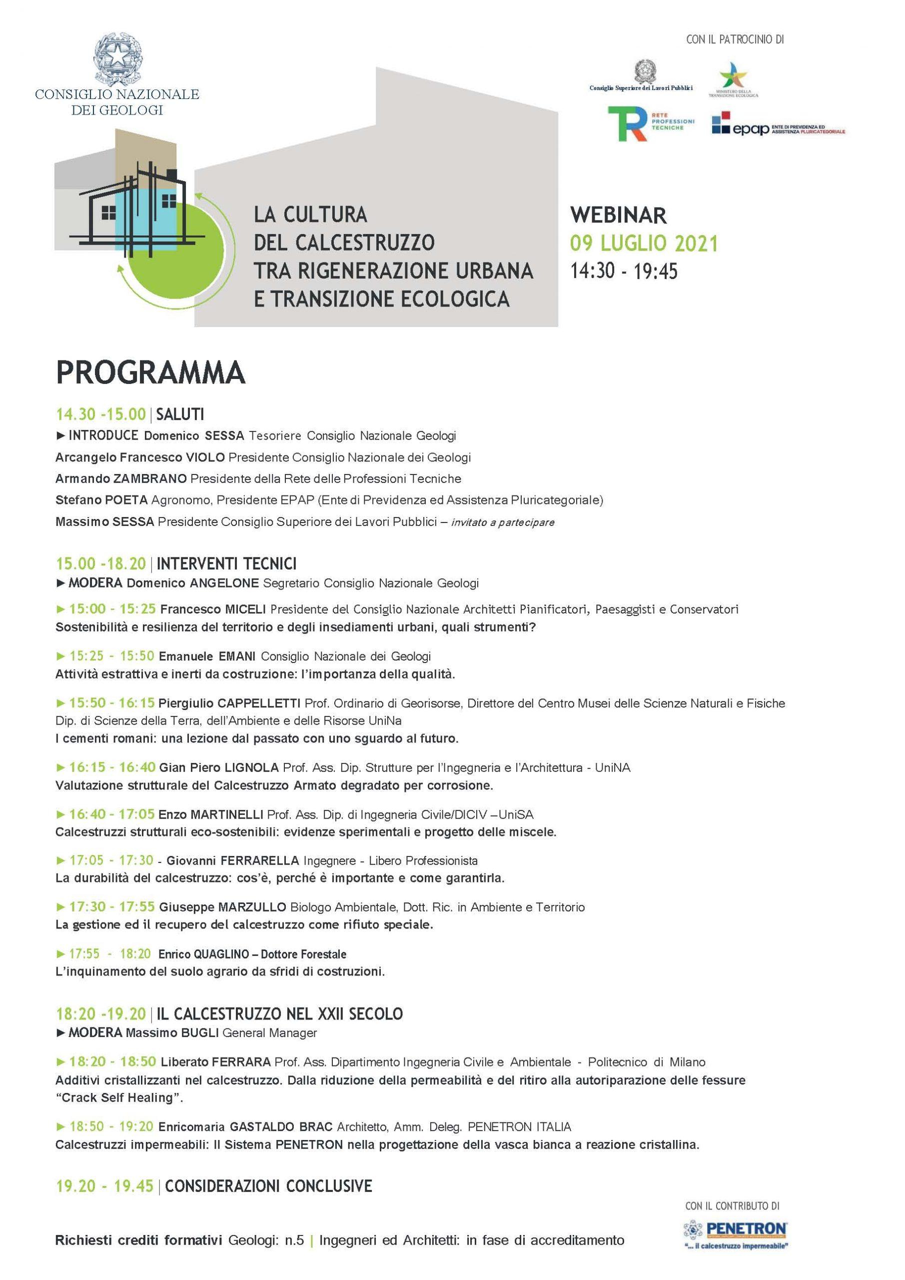 CNG-WEBINAR-programma-def